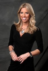 ESPN anchor Sara Walsh gets the boot but plays through the ...