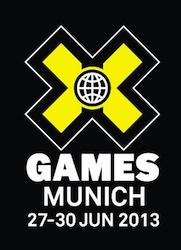 XGames_Munich_2013_date_CLR4