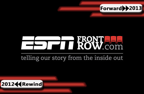 Photo of Forward/Rewind: College Basketball/ESPN Deportes