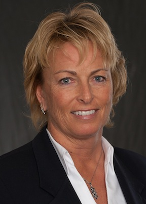 Photo of LPGA champion, former ESPYs winner Dottie Pepper joins ESPN's golf coverage as analyst, anchor