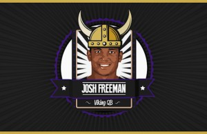 freeman_vikings
