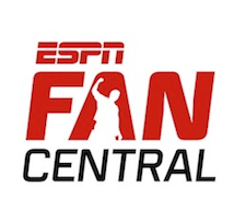 Photo of Fan Central Mailbag: Prepare for Feast Week; PLUS answers to your NFL, college sports questions