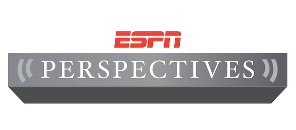 Photo of Katz, Siripipat and Rovell debut podcasts in new ESPN Perspectives series