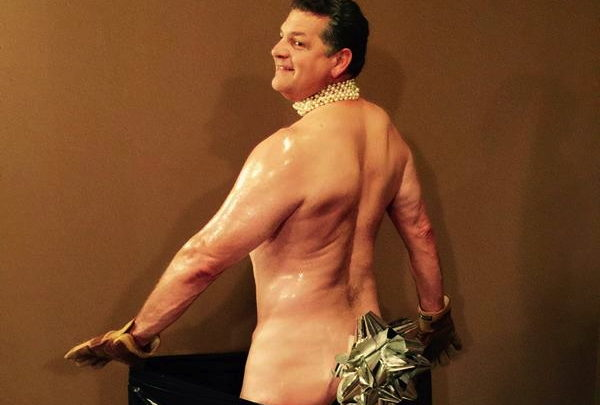 Photo of #GolicButtPhoto: ESPN colleagues weigh in on end result of Mike & Mike bet