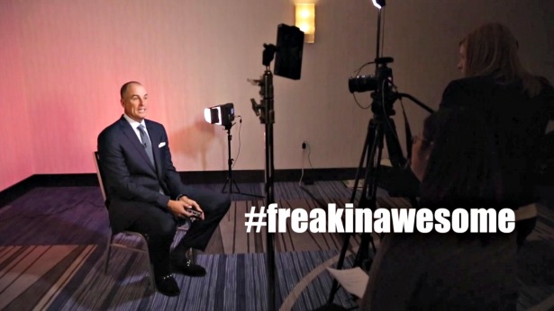 Photo of #Hashtag this: Bilas, Battier and more ESPN hoops analysts have fun with labels