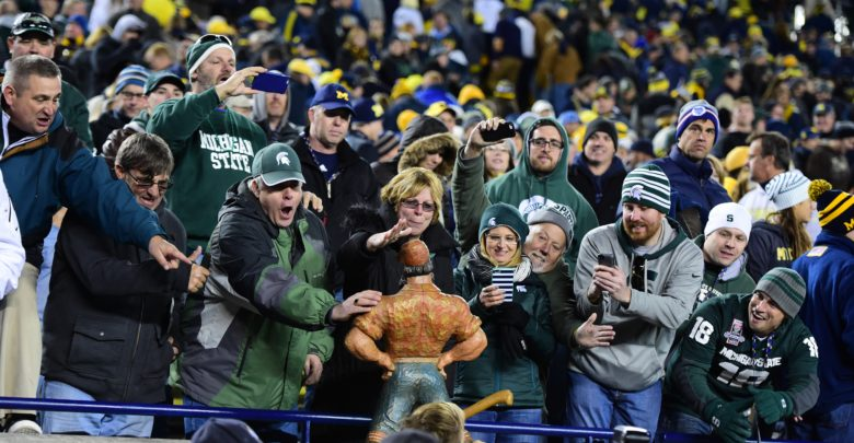 Photo of Fan Central Mailbag: MLB postseason action on ESPN Radio, college football, NBA and more