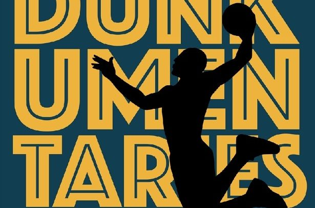 "Photo of ""Dunkumentaries"" marks ESPN Audio's first foray into long-form storytelling"
