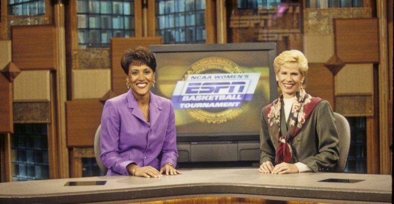 Photo of #FlashbackFriday: 1996 NCAA Division I Women's Basketball Final Four
