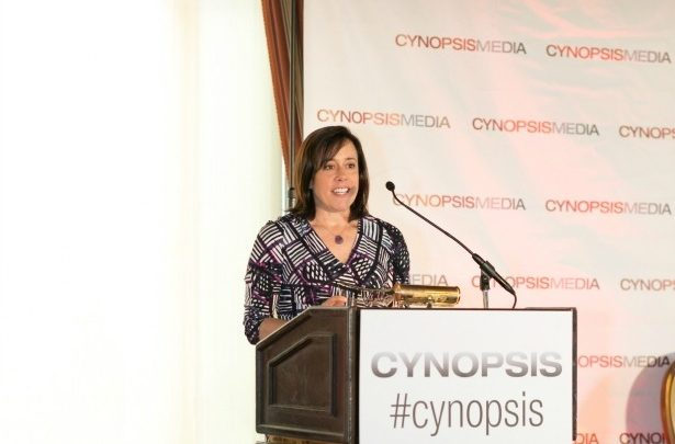 "Photo of Cynopsis honors SportsCenter's ""My Wish"" series"