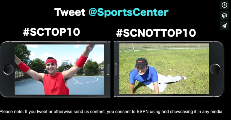 Photo of #FCMailbag: Submitting your #SCTop10, #SCNotTop10 videos