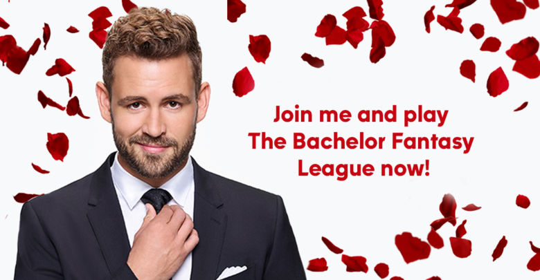 Photo of ESPN's Bachelor Fantasy App is definitely rose-worthy