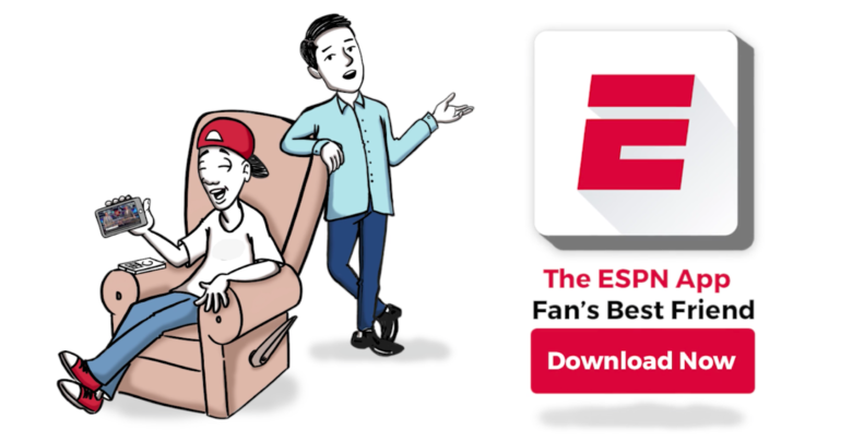 Photo of Five things you need to know about the updated ESPN App