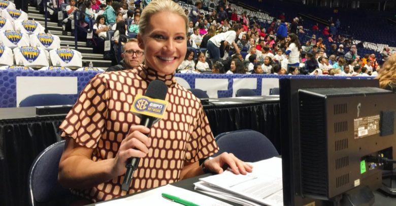 Photo of 13 Games, 1 Tournament and how Steffi Sorensen Made it Through