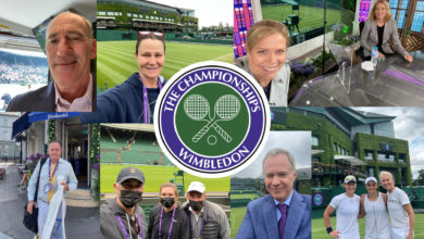Photo of These Are A Few Of ESPN Commentators' Favorite Things About Wimbledon